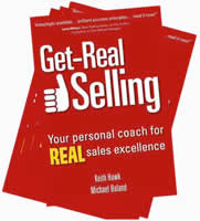 get-real-selling