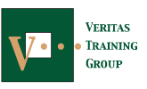 logo-veritas-group